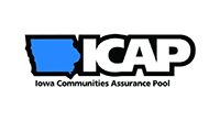 ICAP Iowa Community Insurance Pool