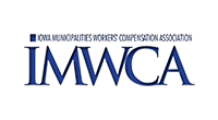 IMWCA Iowa Municipal Workers Compensation Assoc